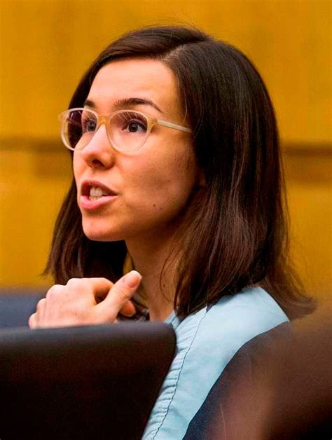 judge sherry stephens bio dismissed juror on jodi arias she needs to die 3tv
