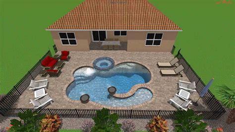 payment all seasons pools orlando pool designs