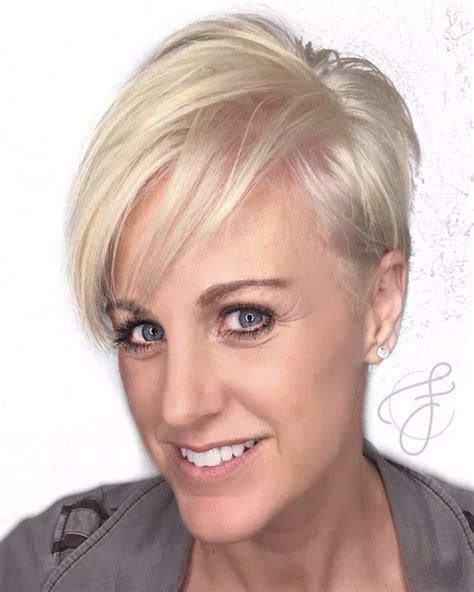 short hairstyles  women   latesthairstylepediacom