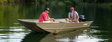 2017 lowe boats l1040 jon 1648mt aura jon fishing hunting and duck hunting boats
