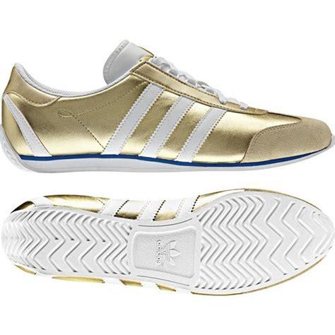 Adidas Nmd Runner Mujer Zapatos C 65 by Adidas Originals Ebay