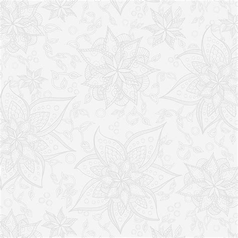flower design laminates formica 60 in x 144 in writable surface laminate sheet