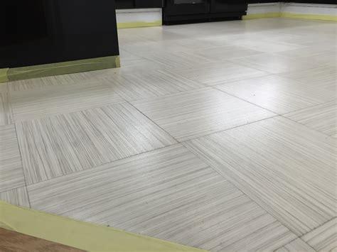 Amtico Bathroom Flooring by Amtico Flooring