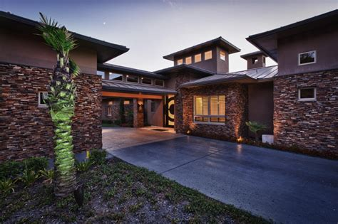 build a custom home on your lot san antonio custom homes