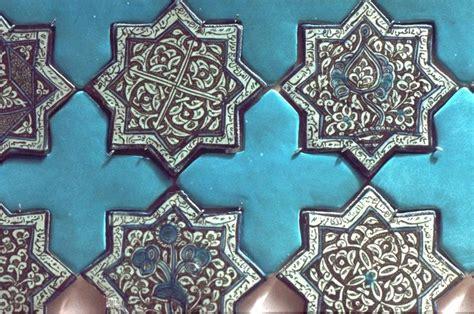 islamic pattern london 351 best geometric perfection images on pinterest tiles