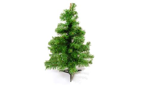 mini christmas tree redeem source