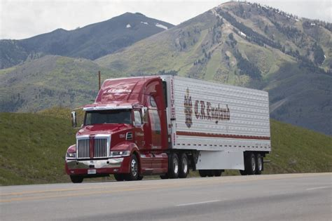 c r to deploy new western 5700 xe