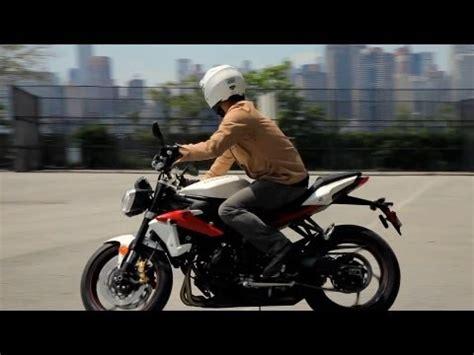 motosiklet direksiyon sinavlari nasil yapiliyor gezi