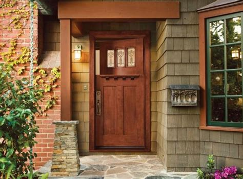 Jeld Wen Exterior Door by Harbrook Windows Doors And Hardware Jeld Wen