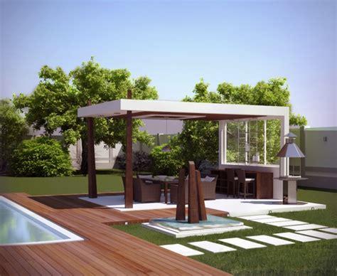 weekend house design weekend house design 28 images weekend home on the hudson river design milk steel