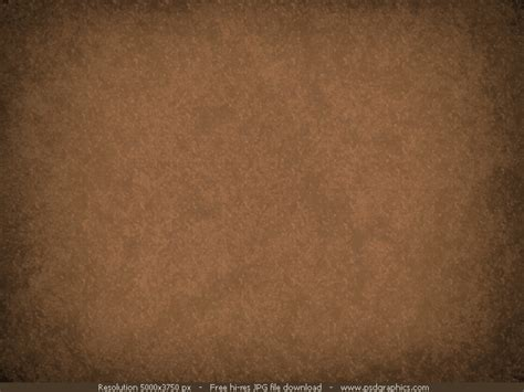 tile able marble background hi res and brown grunge backgrounds psdgraphics