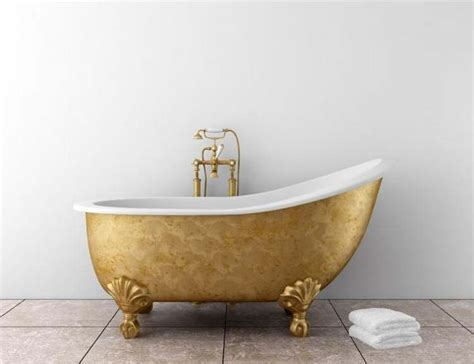 different bathtubs colored vintage bathtubs useful reviews of shower stalls
