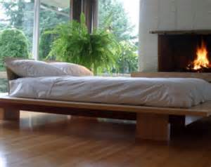 Wooden Bed Frames Australia Items Similar To The Apple Tree Canopy Bed Modern