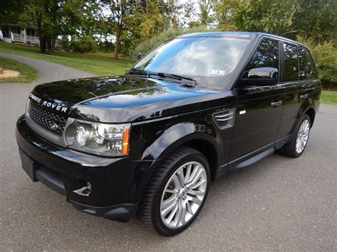 land rover for sale in pa used land rover cars for sale in pennsylvania motor