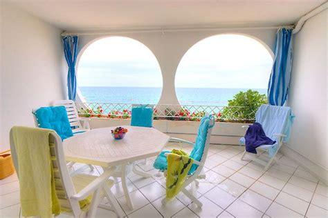 mangiare a porto recanati le in riva al mare porto recanati turismo hotel