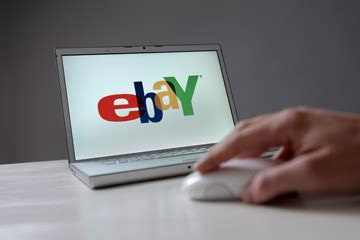 do you pay taxes when you sell a house do you have to pay income tax for stuff sold on ebay howstuffworks