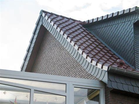 Neues Dach by Domaschka Dachdecker Und Fachhandel In Lauterbach Hessen