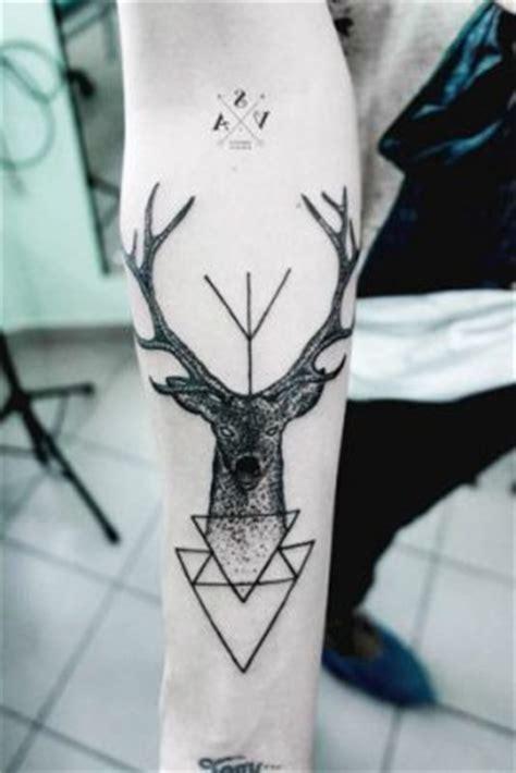 65 tatuajes hipster muy originales y sus significados
