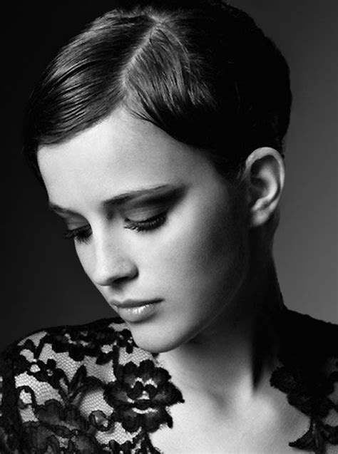 pixie haircut asian women 2013 inofashionstylecom 1000 ideas about short women s hairstyles on pinterest
