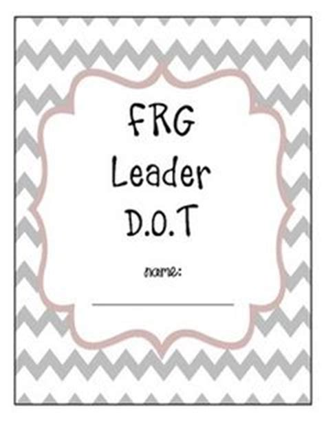 Family Readiness Leader Cover Letter by Family Readiness Shirt Hey Army Frg Is The Army Family Readiness And You Are