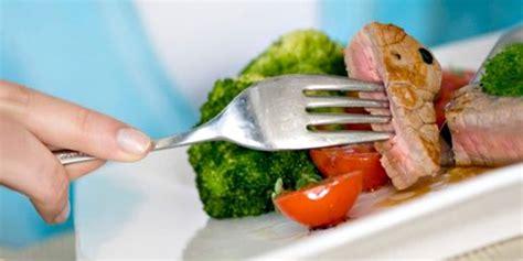 come dimagrire nel sedere la dieta oloproteica funziona