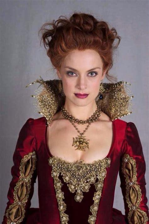 google images queen elizabeth reign queen elizabeth google search reign pinterest