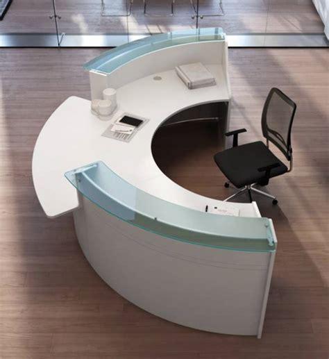 comptoir reception hello comptoir de r 233 ception brand new office