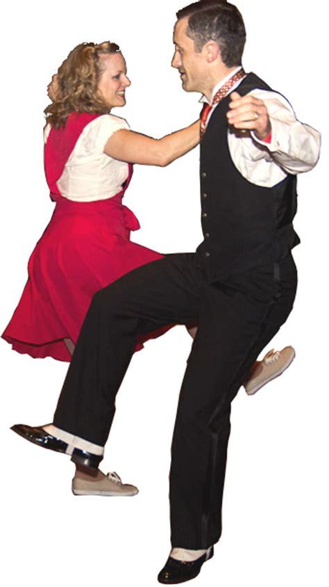 swing dancing dc fidgety feet dc s premiere lindy hop dance team