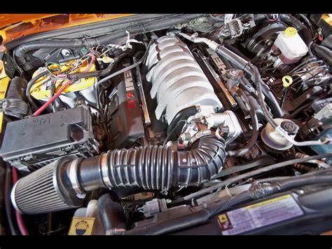 wallpaper engine ideas 2011 hauk designs jeep rock raider engine 1280x960