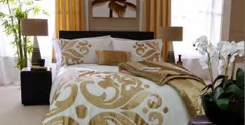 Gold And White Bedding by Jazzy S Interior Decorating Gold Black And White Bedrooms