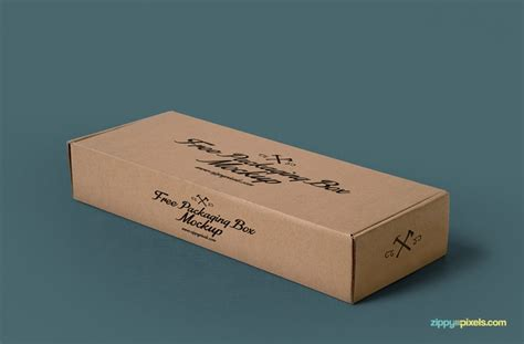60  Only the most beautiful and professional Free PSD Product Packaging MockUPs!   Free PSD