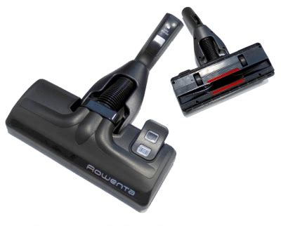 brosse combin 233 e pour aspirateur rowenta silence rs rt4308 aspireflex fr
