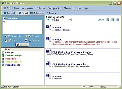 printable rummikub directions rummikub rules softwares free download freewares