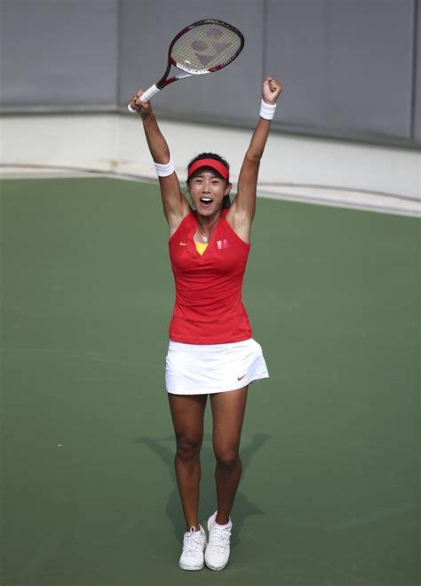 Gamis Syari Aisya athletic