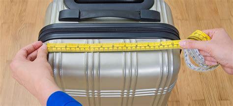 alitalia cabin baggage 191 qu 233 equipaje de mano se puede llevar en easyjet