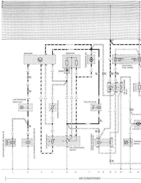 porsche wiring diagram symbols repair wiring scheme