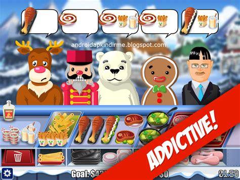 full version hot dog bush apk hot dog bush android apk indir android apk indir