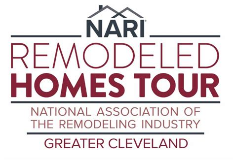 2017 nari remodeled homes tour