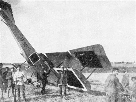 ottoman air force file ottoman airplane shot down jpg wikimedia commons