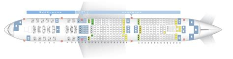 seating plan boeing 777 200 seat map boeing 777 200 alitalia best seats in the plane