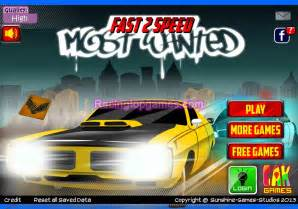 Cars game at ranked among free online games upgrade your