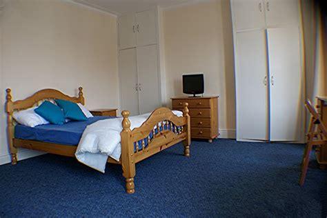 2 bedroom student accommodation bristol 3 dongola rd bristol student houses accommodation for