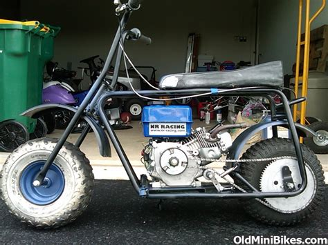 doodlebug motorcycle mini bikes doodlebug www imgkid the image kid has it