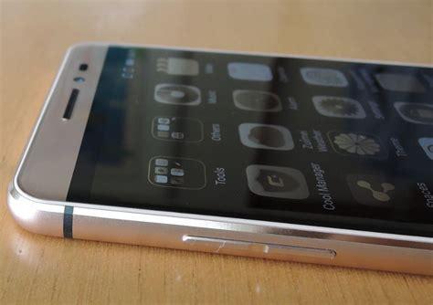 Coolpad A8 Max 中国のスマートフォン coolpad max a8 の読者レビュアーを募集します 今回は社会人限定です