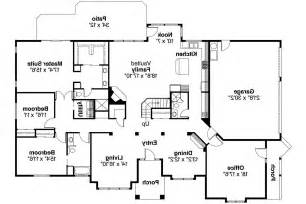 contemporary floor plans contemporary house plans ainsley 10 008 associated designs