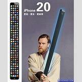 Iphone 20000000000000000000000000000 | 440 x 547 jpeg 132kB