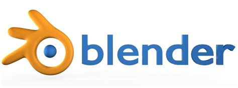 Blender Es kutaksukablogini what is blender 3d