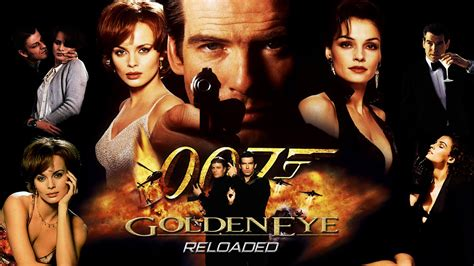 film james bond goldeneye goldeneye 1995 movie review youtube