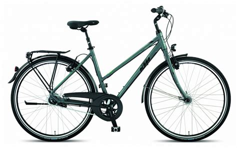 Ktm Hybrid Bike Ktm Lite 2014 Hybrids From 163 400