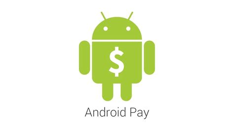 Android Pay by H θα λανσάρει το Android Pay τον μάιο Pestaola